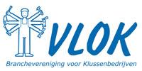 Logo Vlok - klusbedrijf DaanBouwt